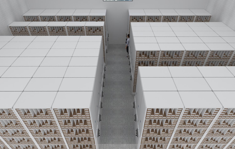 projeto-arquivo-deslizante-1